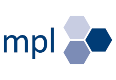 mpl Software GmbH