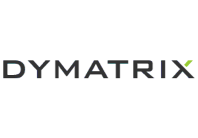 DYMATRIX CONSULTING GROUP GmbH