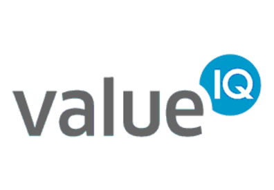 Value IQ GmbH