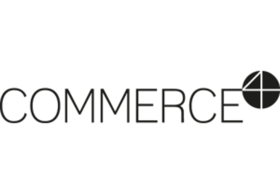 COMMERCE⁴ GmbH