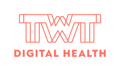 TWT Digital Health GmbH