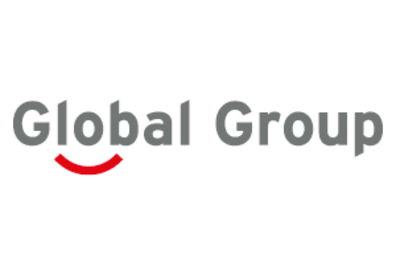 Global Group Dialog Solution AG