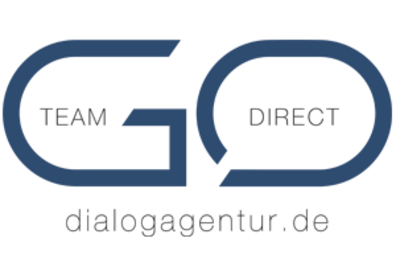 team go direct Dialogmarketing GmbH