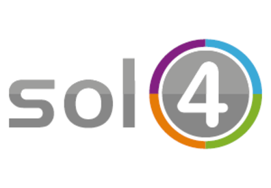 SOL4 IT-Consulting GmbH