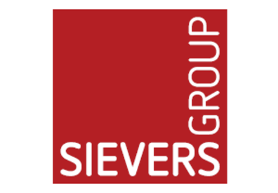 SIEVERS-GROUP