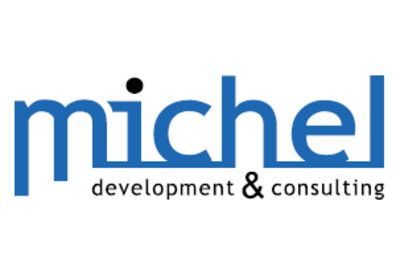 Michel Development & Consulting GmbH & Co.KG