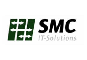 SMC InformationsTechnologien AG