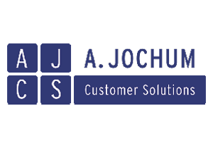 A. Jochum Customer Solutions