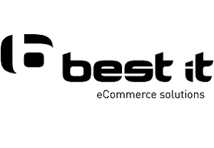 best it GmbH & Co. KG