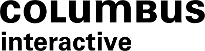 logo-columbus-interactive