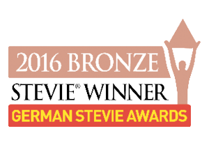 logo-german-stevie-awards-2016-bronze
