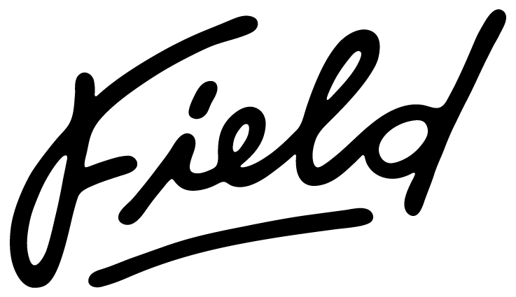 Field Interactive GmbH