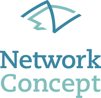 Network Concept GmbH