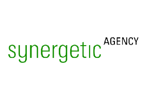 synergetic agency AG