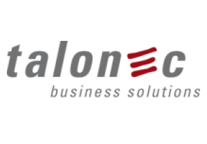 talonec business solutions GmbH