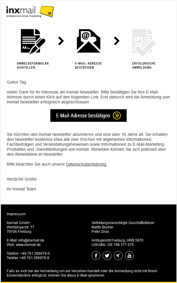 Inxmail-Newsletter-Double-Opt-in-Mailing-ohne-Tracking-Permission.png