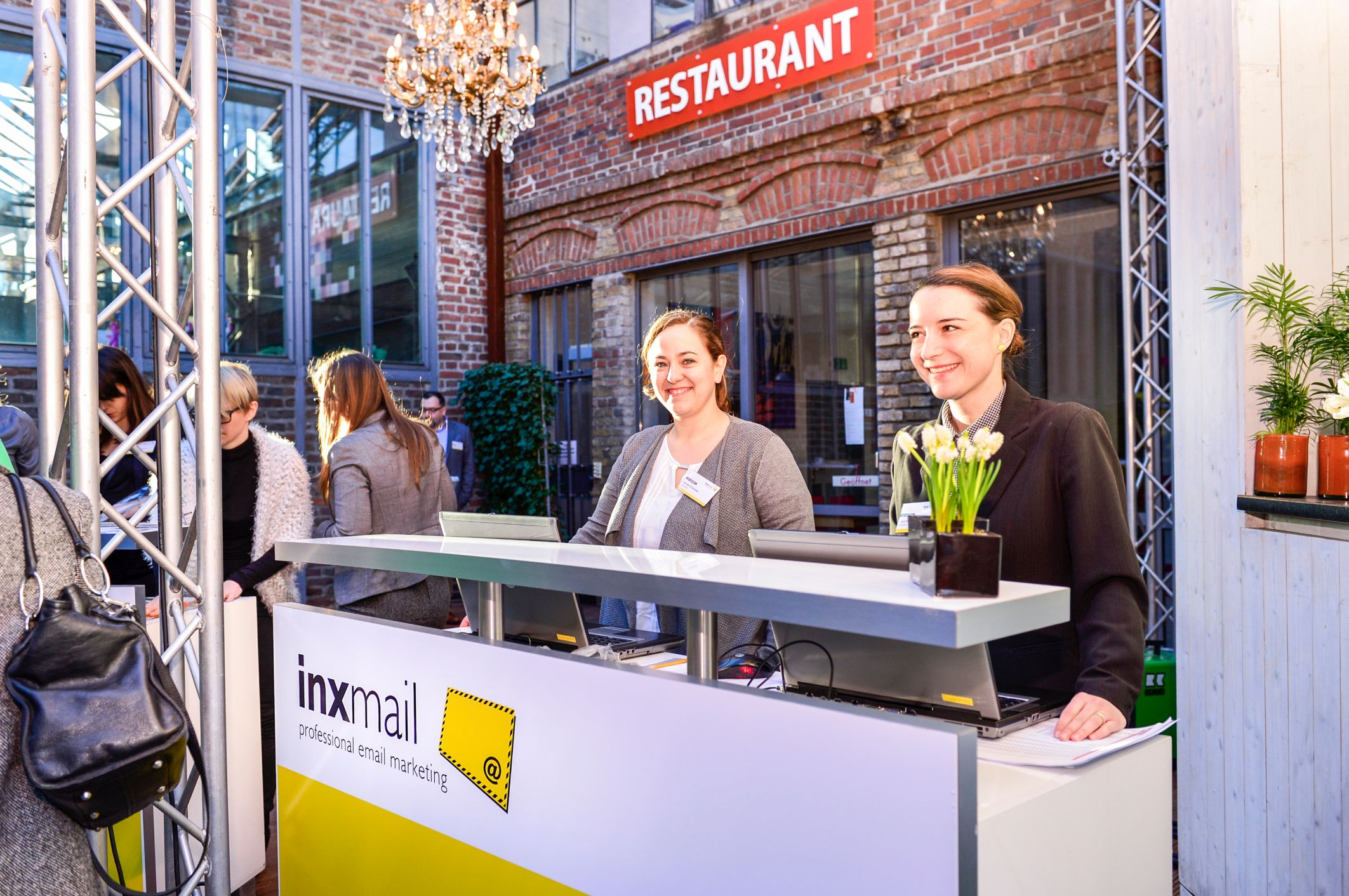 Inxmail-Inspire-Conference-2015-Anmeldung.jpg