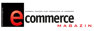 Logo-E-Commerce-Magazin