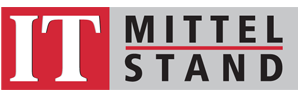 Logo-IT-Mittelstand