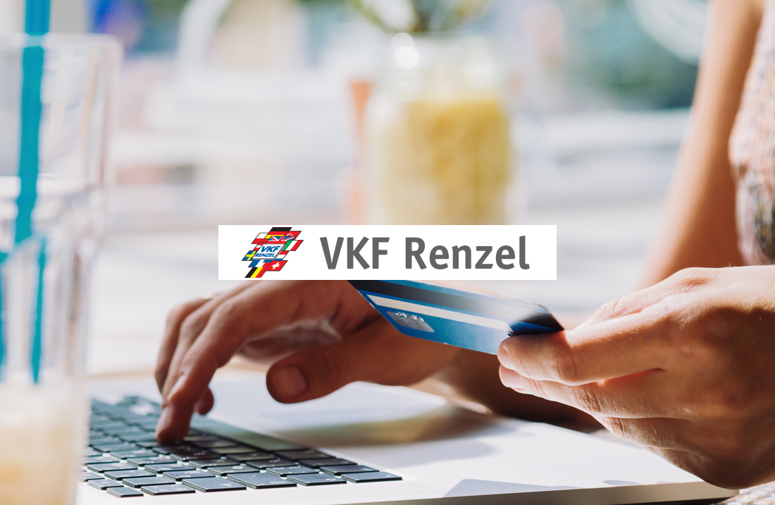 inxamil-case-study-cover-VKF-Renzel